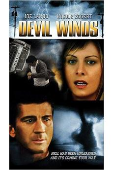 Devil Winds (2003) 1080p download