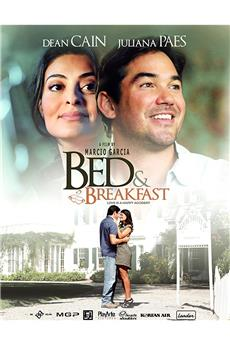 Bed & Breakfast (2010) 1080p download