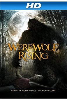 Werewolf Rising (2014) download