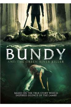 Bundy and the Green River Killer (2019) 1080p download