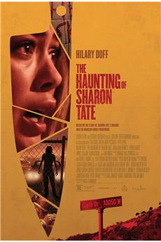 The Haunting of Sharon Tate (2019) 1080p download