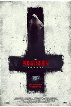 The Possession Experiment (2016) 1080p download