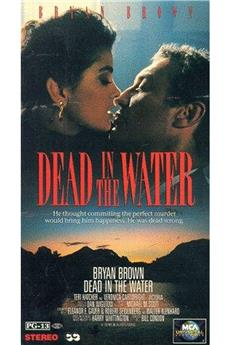 Dead in the Water (1991) 1080p download