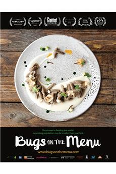 Bugs on  the Menu (2016) 1080p download