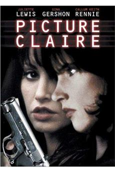 Picture Claire (2001) 1080p download