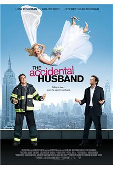 The Accidental Husband (2008) download