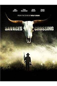 Savages Crossing (2011) download