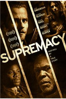 Supremacy (2014) 1080p download