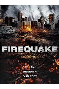 Firequake (2014) 1080p download