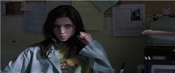Ginger Snaps 2: Unleashed (2004) 1080p download