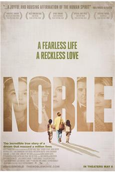 Noble (2014) 1080p download