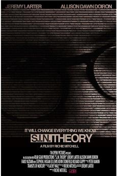 S.I.N. Theory (2012) 1080p download