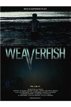 Weaverfish (2013) 1080p download