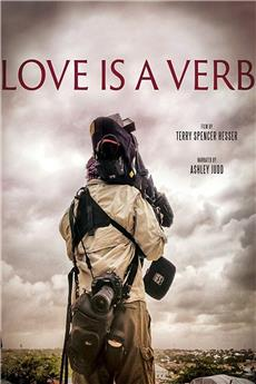 Love Is a Verb (2014) 1080p download