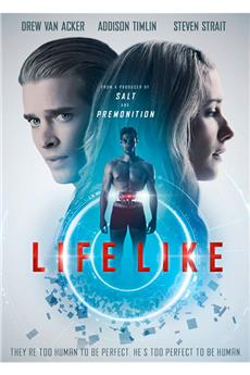 Life Like (2019) 1080p download
