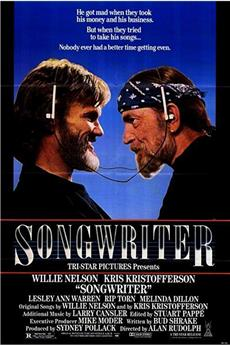 Songwriter (1984) 1080p download