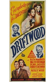Driftwood (1947) 1080p download