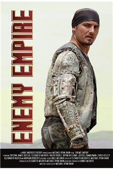 Enemy Empire (2013) 1080p download