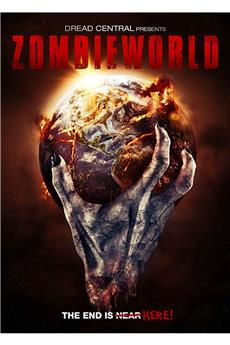 Zombieworld (2015) 1080p download