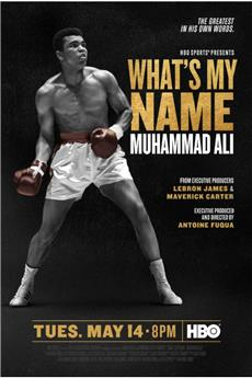 What's My Name: Muhammad Ali (2019) 1080p download
