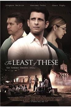 The Least of These (2019) 1080p download