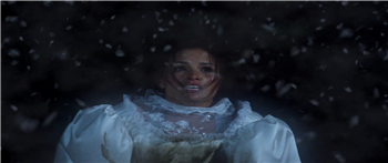 Snow Bride (2013) 1080p download