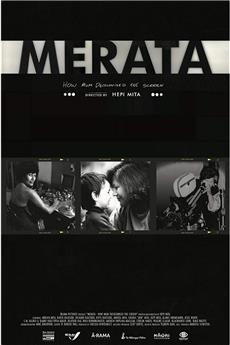 Merata: How Mum Decolonised the Screen (2019) 1080p download