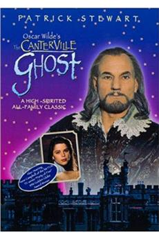 The Canterville Ghost (1996) 1080p download