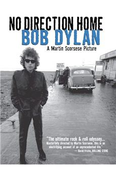 No Direction Home: Bob Dylan (2005) 1080p download