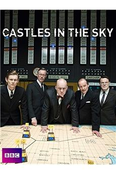 Castles in the Sky (2014) 1080p download