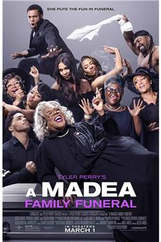 A Madea Family Funeral (2019) 1080p download