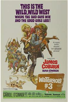 Waterhole #3 (1967) 1080p download