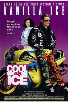 Cool as Ice (1991) 1080p download