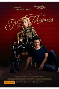 My Mistress (2014) download