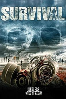 Survival (2013) 1080p download