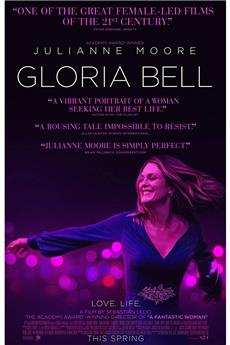 Gloria Bell (2019) 1080p download