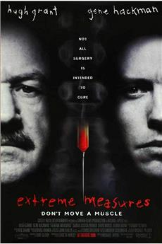 Extreme Measures (1996) 1080p download