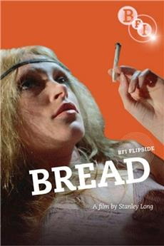 Bread (1971) 1080p download