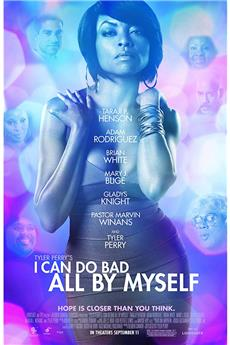 I Can Do Bad All By Myself (2009) 1080p download