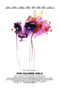 For Colored Girls (2010) download