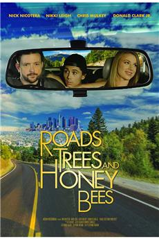 Roads, Trees and Honey Bees (2019) 1080p download