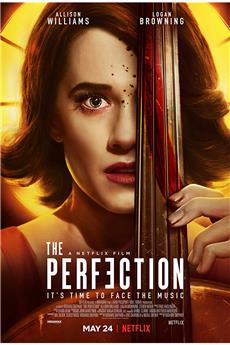 The Perfection (2018) 1080p download