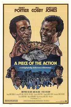 A Piece of the Action (1977) 1080p download