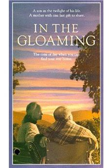 In the Gloaming (1997) 1080p download