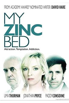 My Zinc Bed (2008) 1080p download