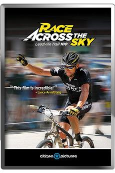 Race Across the Sky: The Leadville Trail 100 (2009) 1080p download