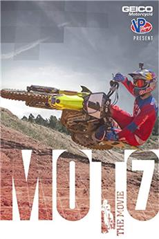Moto 7: The Movie (2015) download