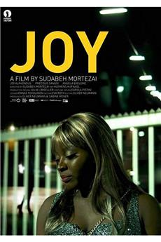 Joy (2018) 1080p download