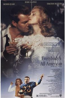 Everybody's All-American (1988) 1080p download
