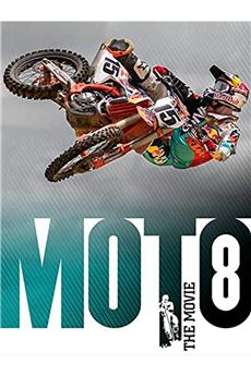 MOTO 8: The Movie (2016) 1080p download